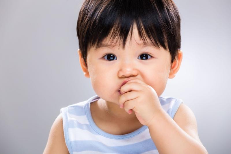 你喜欢孩子失败吗?如何面对抗压性低的孩子?
