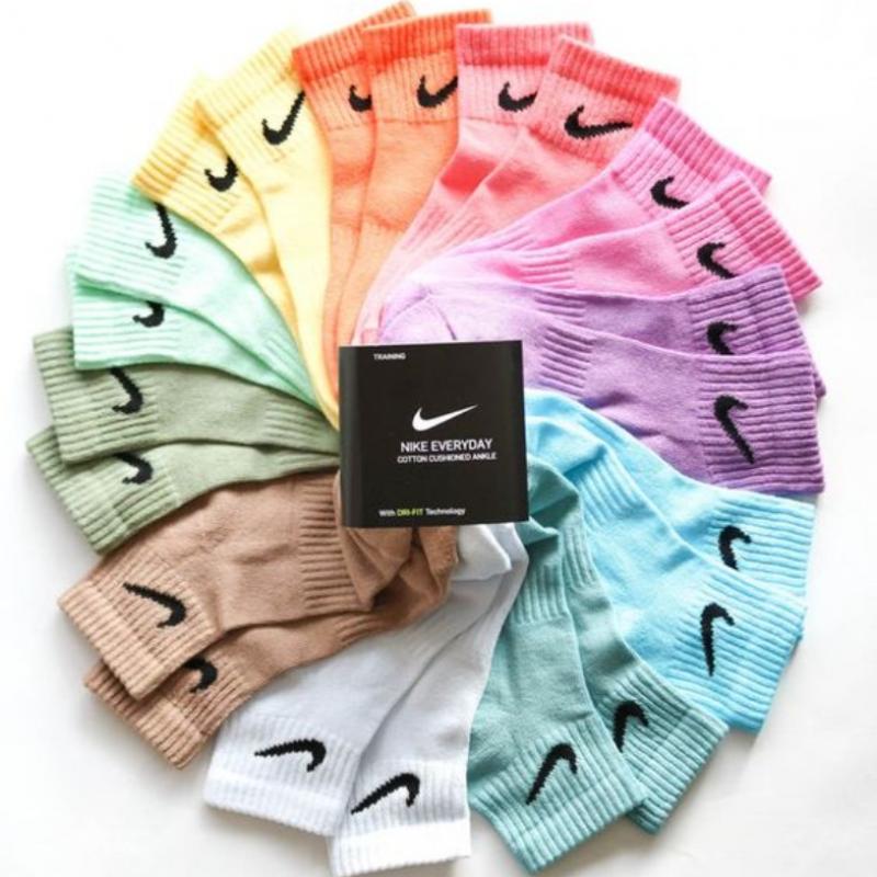 袜子清洗方式很重要!60%「脚臭」因为袜子太髒,4招保住弹性又没臭味