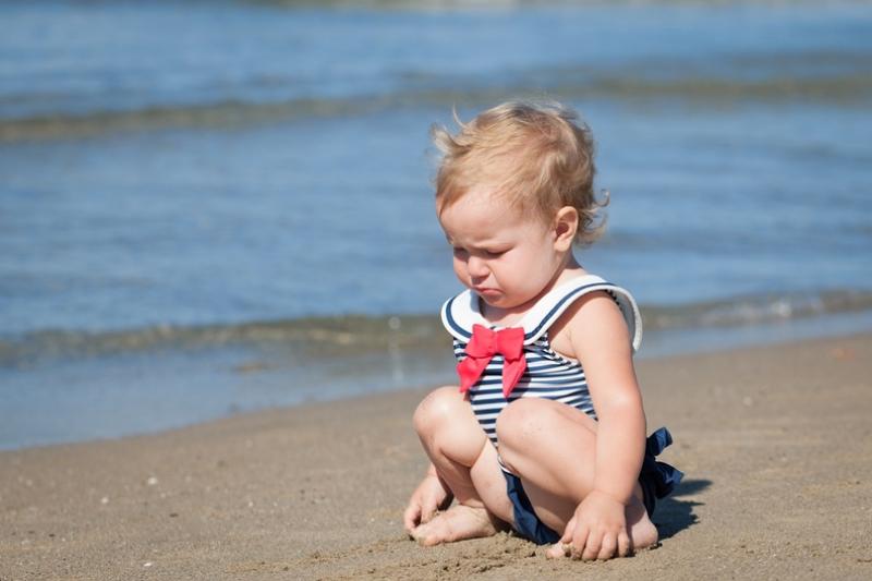 孩子有「破表的自我肯定感」怎幺办?把不满的情绪发洩在别人身上!