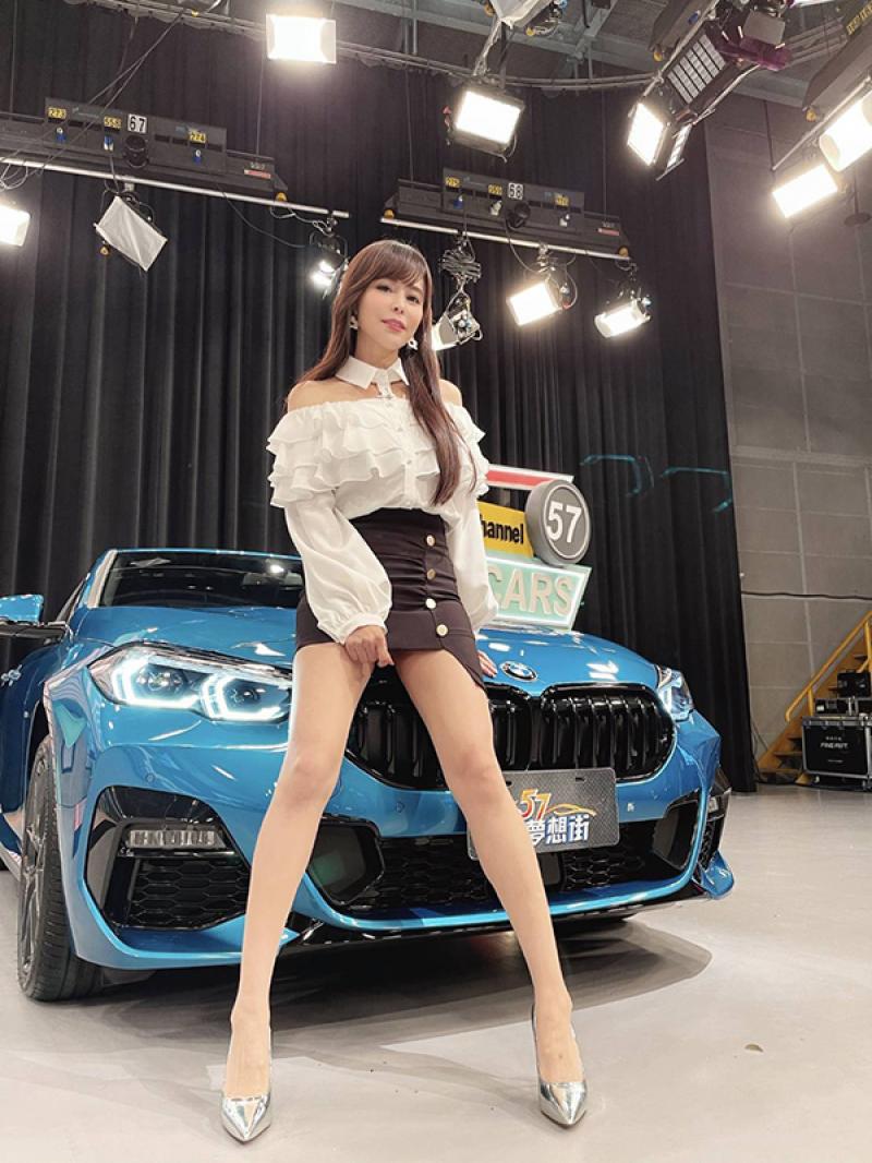 首屆由全民票選的「台灣年度風雲車」活動開跑,有機會把最大獎Toyota Vios開回家